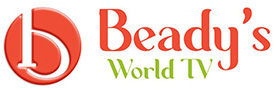 Beadys World